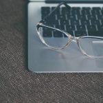 Digital Brillengläser