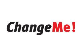 ChangeMe