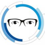 Gleitsicht optimiert für Augen und Brillenfassung